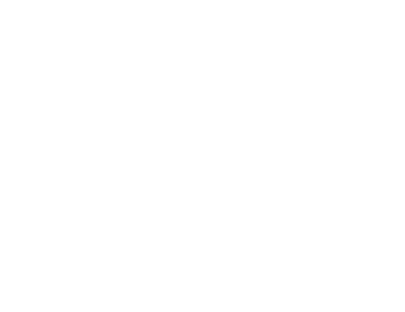 Forest City CGPV